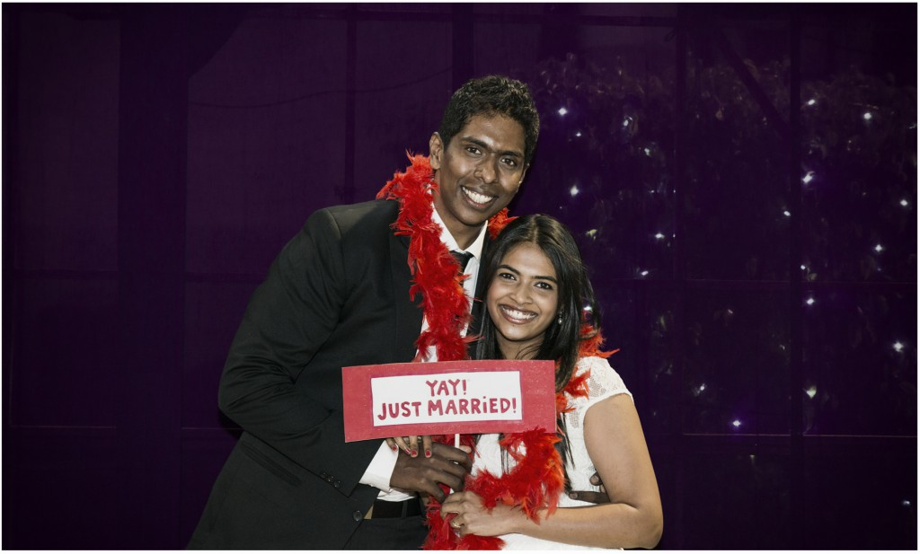 just married_final